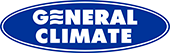 logo_generale climate